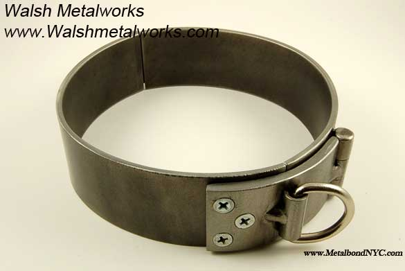 04_Walsh_Metalworks_Sully_sully_choker
