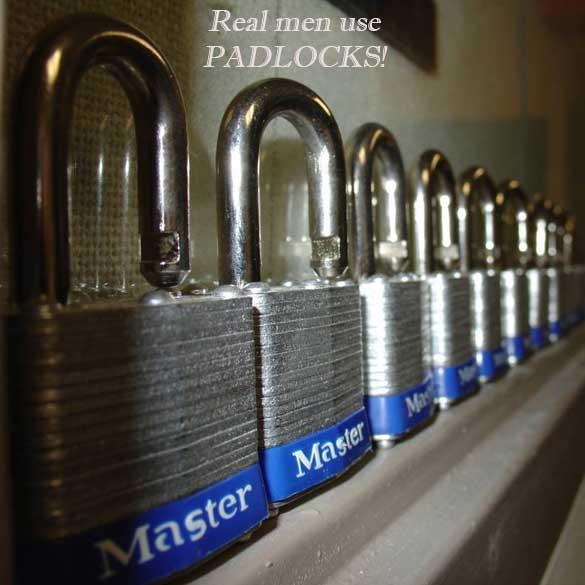 MetalbondNYC_10_RealMenUsePadlocks