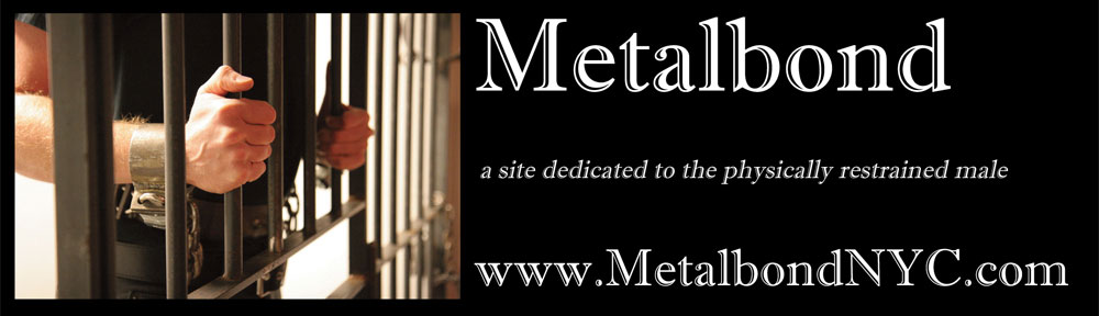 01_MetalbondNYC_CageBanner_July20133