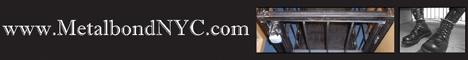 03_MetalbondNYC_468x60_MetalbondNYC_LINKS1