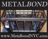 MetalbondNYC
