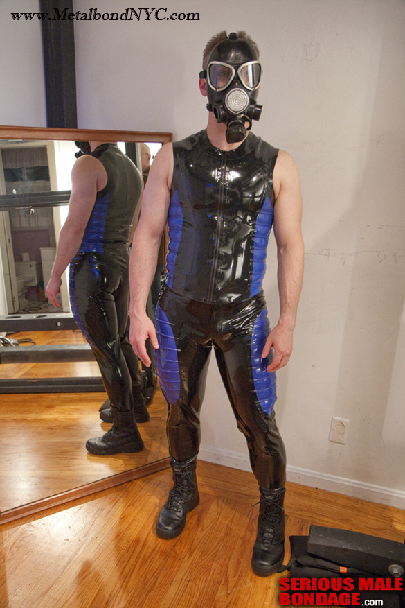stud in rubber