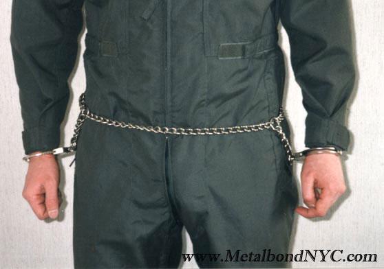 Metalbond_chains4