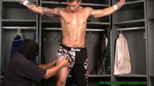 gay_bondage_mixed_martial_arts_01