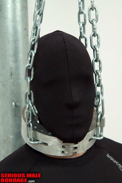MetalbonNYC_gay_male_bondage_fetish_gear_01