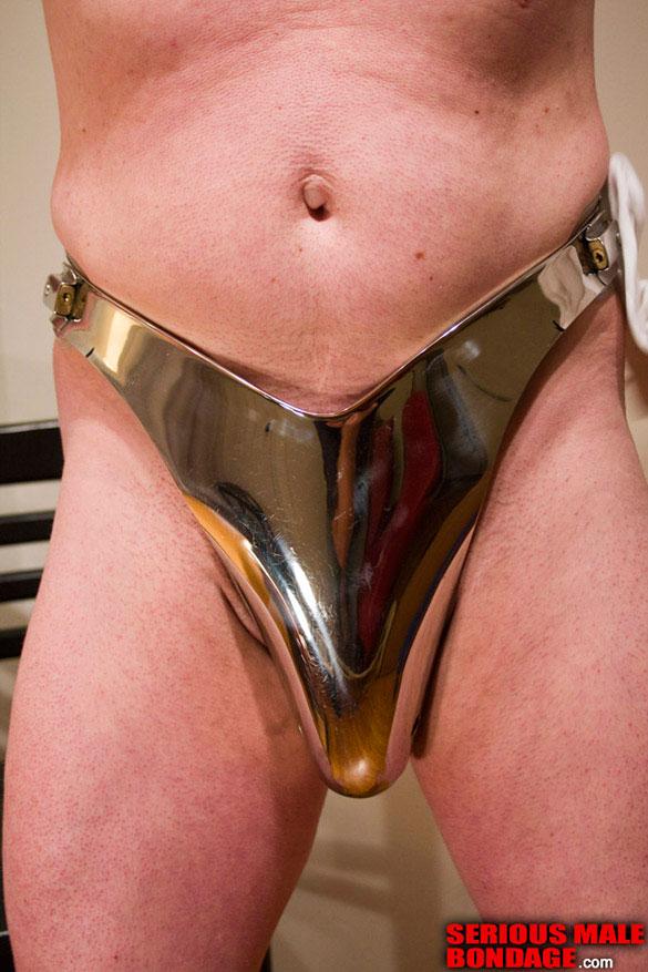 MetalbondNYC_chastity_Latowski_c