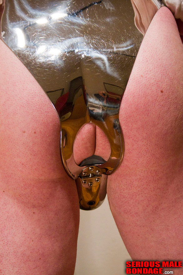 MetalbondNYC_chastity_Latowski_d
