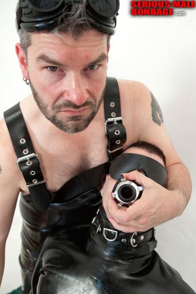 MetalbondNYC_gay_breath_control_02