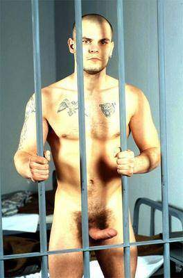 Metalbond locking metal bondage website 03
