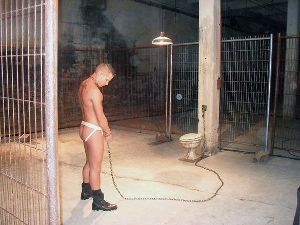 MetalbondNYC gay sex in prison 04
