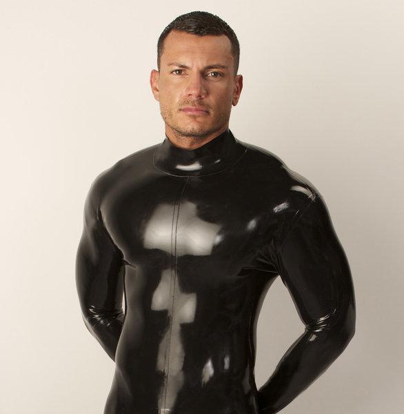 Metalbond rubber slaves 02a