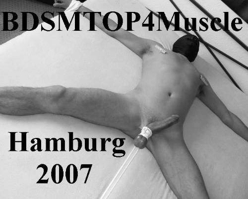 BDSMTOP4Muscle 04