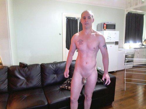 Metalbond chastity 05