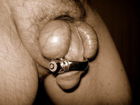 male chastity devices 05