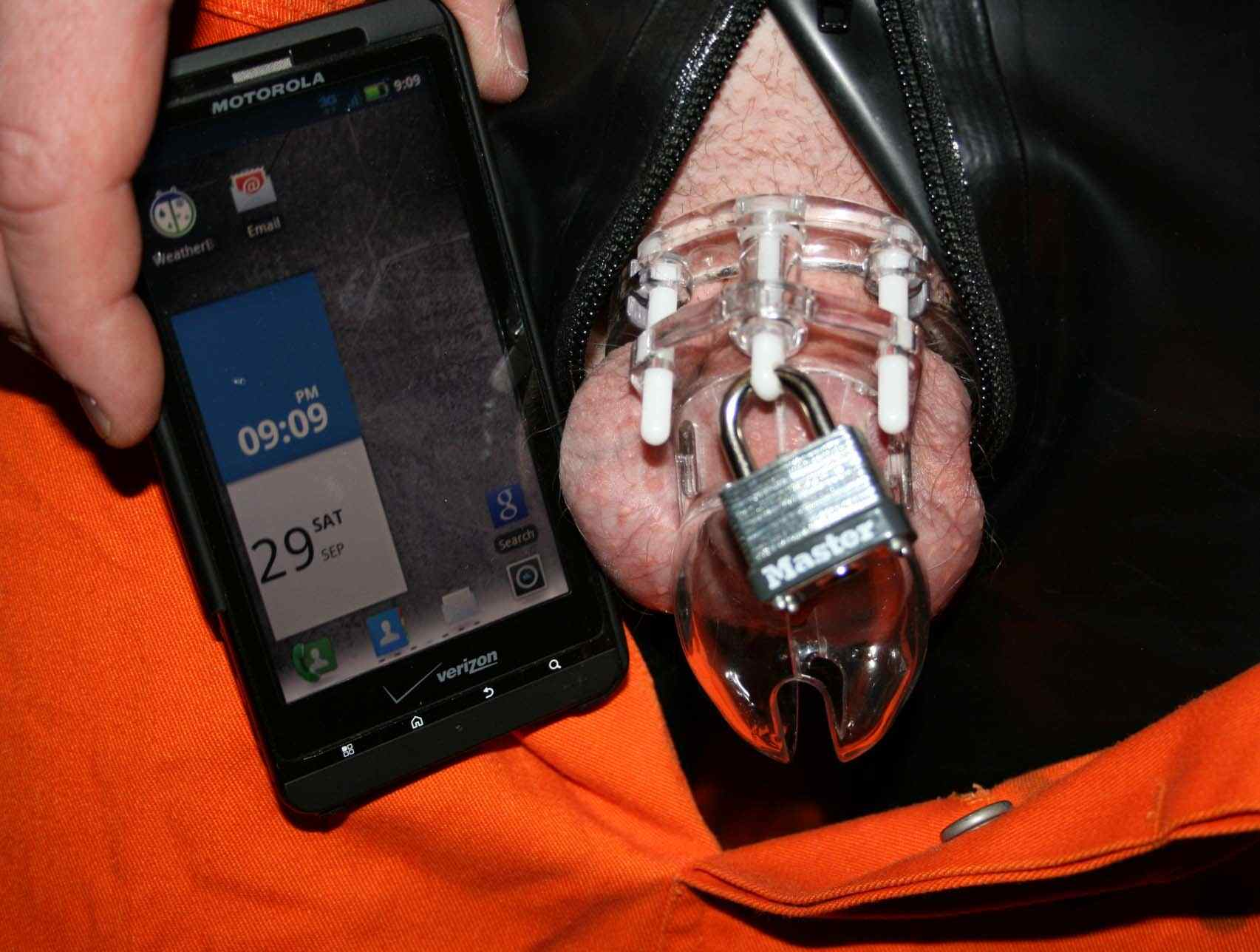 male chastity devices 06