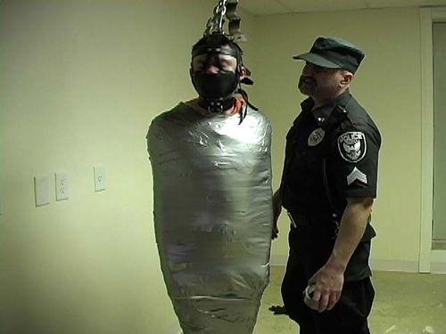 MetalbondNYC duct tape 02
