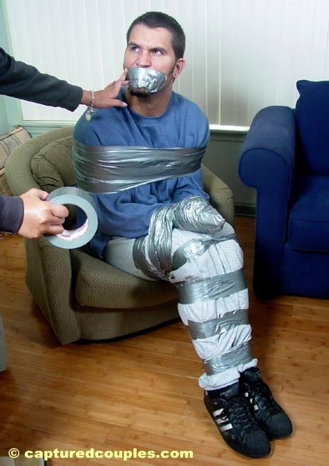 MetalbondNYC duct tape 07