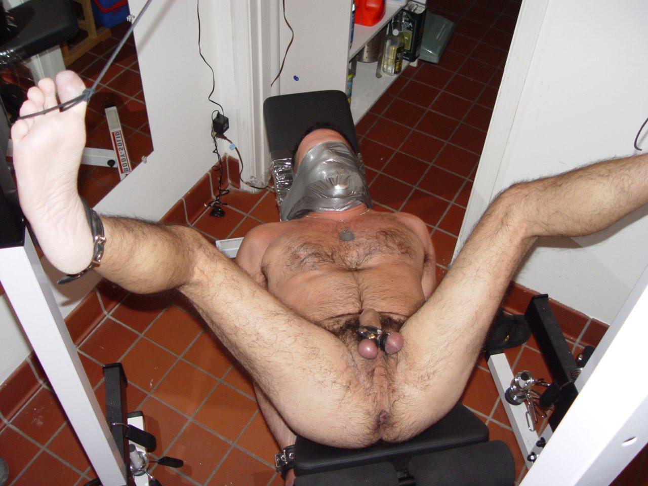MetalbondNYC duct tape 08