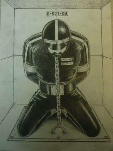 Locked in a box MetalbondNYC 3a