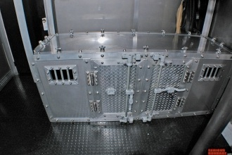 Locked in a box MetalbondNYC 05