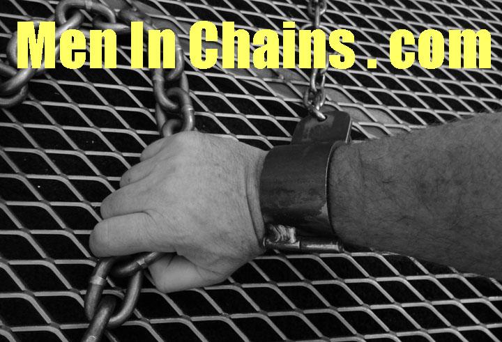 Men In Chains 02