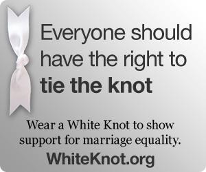 WhiteKnot.org