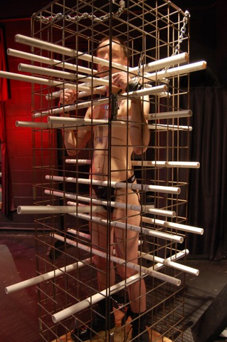 MetalbondNYC_caged_h