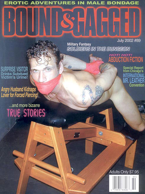 Bound_And_Gagged_Magazine_03