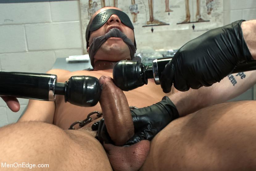 Gay_Male_Bondage_Edging_02