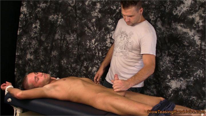 MetalbondNYC_gay_male_bondage_05_slow_teasing_handjobs