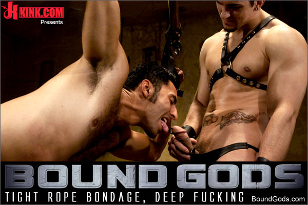 BoundGods_03