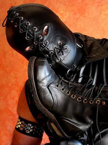 MetalbondNYC_bootworship_08