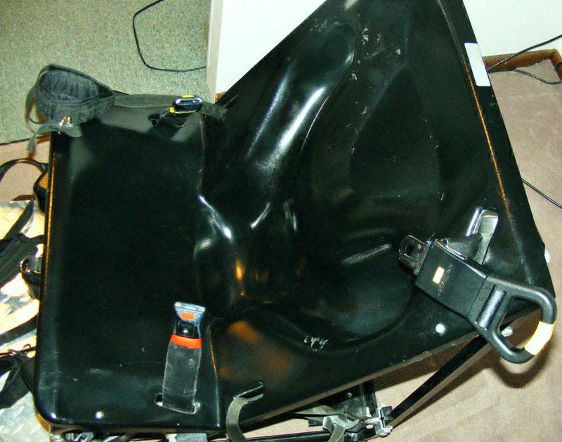 Restraint_Chair_01