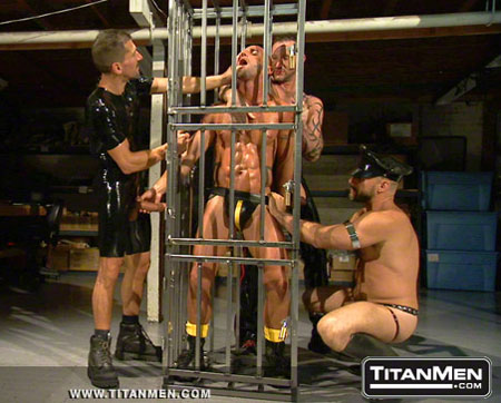 MetalbondNYC_Caged_07
