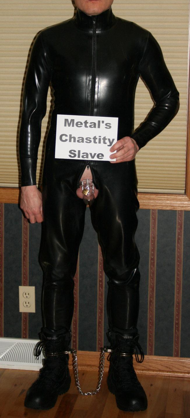 MetalbondNYC_Chastity_09