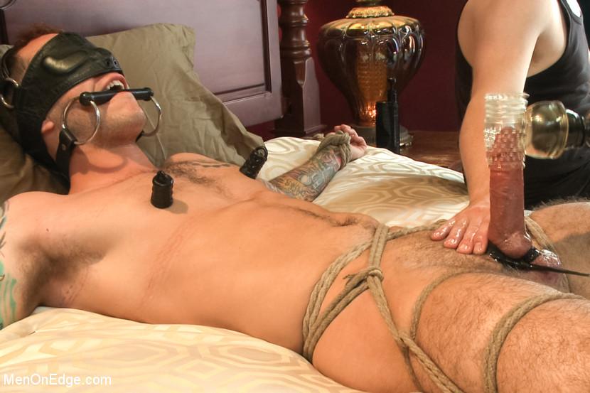 Hot germany girls nude