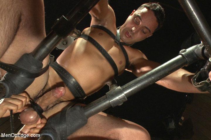 Tits schoolgirl mistress gloryhole