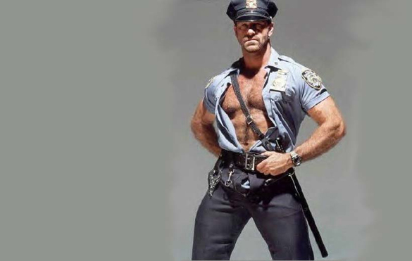 MetalbondNYC_Cops_01