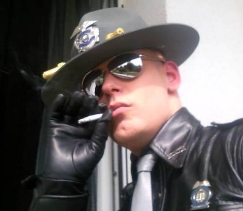 MetalbondNYC_Cops_04