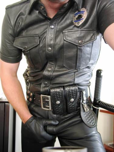 MetalbondNYC_Cops_12
