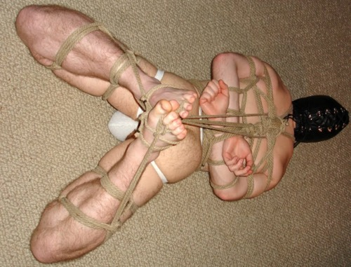 MetalbondNYC_roped_10