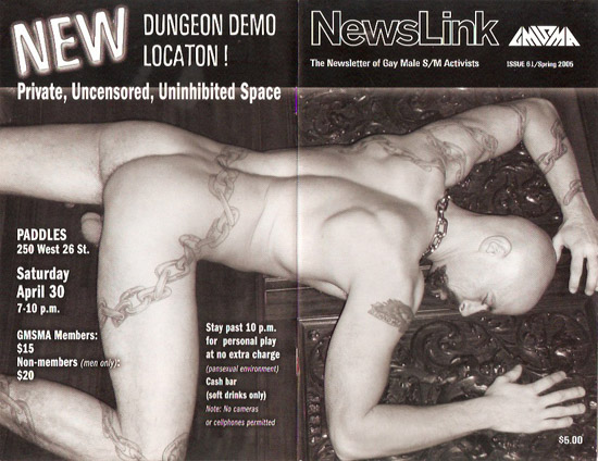 NewsLink_inside_TattooJourney_cover