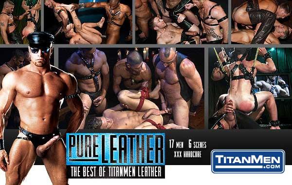 plth_collage