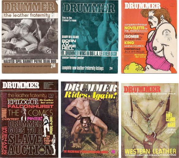 MetalbondNYC_dot_com_Drummer_01