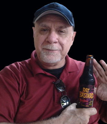 The-Rat-Bastard-Hisself-cropped-890x1024