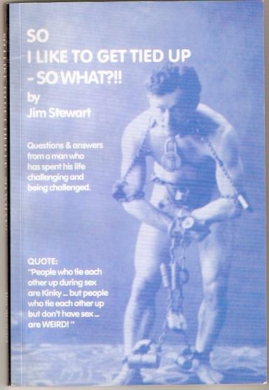 JimStewartbook_01