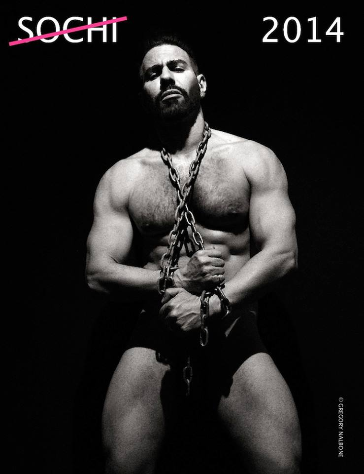 MetalbondNYC_men_with_chains_01