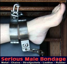 SeriousMaleBondage-260x250-E-1-11