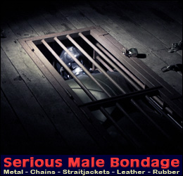 SeriousMaleBondage-260x250-E-1-8