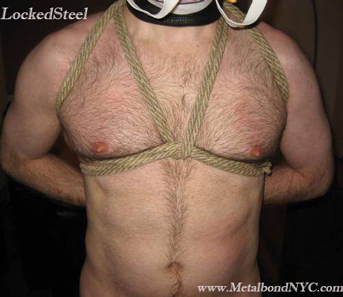MetalbondNYC_01_Locked-Steel